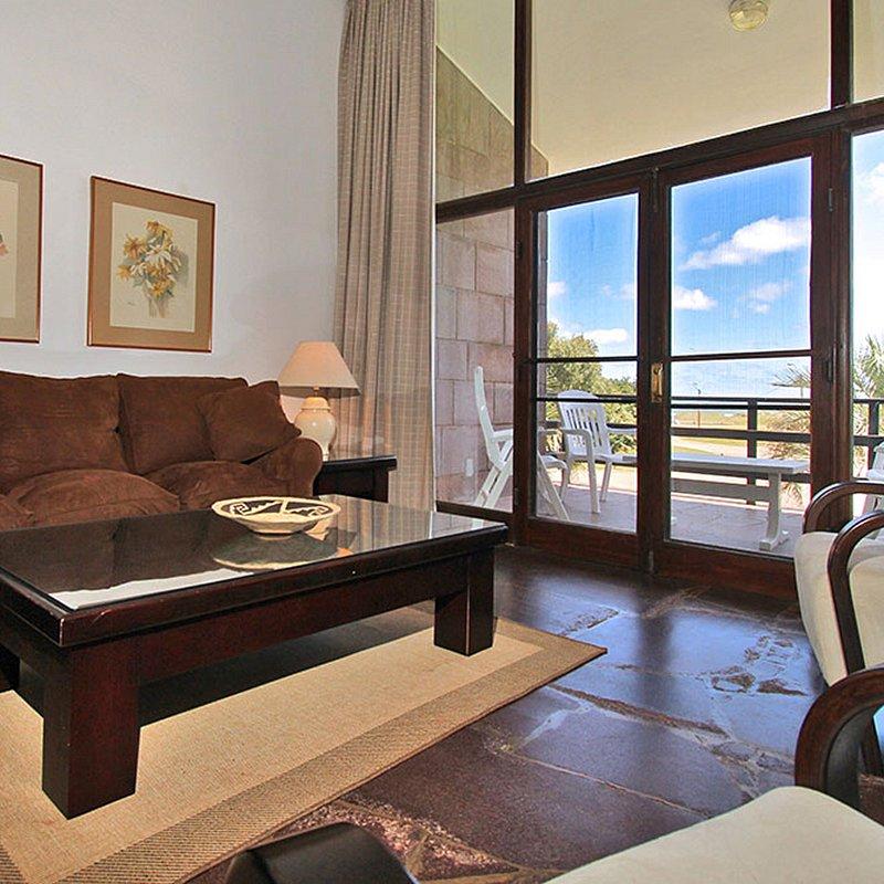 Hotel Terraza Del Mar Inicio